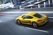 http://www.voiturepourlui.com/images/Porsche/Cayman-S-2013/Exterieur/Porsche_Cayman_S_2013_005.jpg