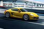 http://www.voiturepourlui.com/images/Porsche/Cayman-S-2013/Exterieur/Porsche_Cayman_S_2013_006.jpg