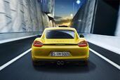 http://www.voiturepourlui.com/images/Porsche/Cayman-S-2013/Exterieur/Porsche_Cayman_S_2013_007.jpg