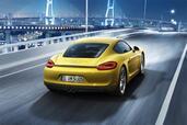 http://www.voiturepourlui.com/images/Porsche/Cayman-S-2013/Exterieur/Porsche_Cayman_S_2013_008.jpg