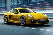 http://www.voiturepourlui.com/images/Porsche/Cayman-S-2013/Exterieur/Porsche_Cayman_S_2013_009.jpg