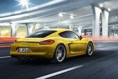 http://www.voiturepourlui.com/images/Porsche/Cayman-S-2013/Exterieur/Porsche_Cayman_S_2013_010.jpg