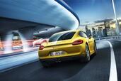 http://www.voiturepourlui.com/images/Porsche/Cayman-S-2013/Exterieur/Porsche_Cayman_S_2013_011.jpg