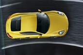 http://www.voiturepourlui.com/images/Porsche/Cayman-S-2013/Exterieur/Porsche_Cayman_S_2013_012.jpg