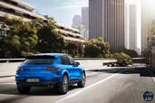 http://www.voiturepourlui.com/images/Porsche/Macan/Exterieur/Porsche_Macan_007_bleu.jpg