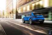 http://www.voiturepourlui.com/images/Porsche/Macan/Exterieur/Porsche_Macan_008_bleu.jpg