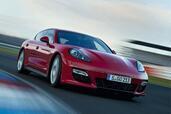 http://www.voiturepourlui.com/images/Porsche/Panamera-GTS/Exterieur/Porsche_Panamera_GTS_002.jpg