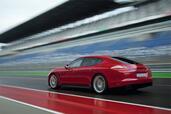 http://www.voiturepourlui.com/images/Porsche/Panamera-GTS/Exterieur/Porsche_Panamera_GTS_003.jpg