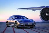 http://www.voiturepourlui.com/images/Porsche/Panamera-Turbo-S/Exterieur/Porsche_Panamera_Turbo_S_001.jpg
