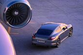 http://www.voiturepourlui.com/images/Porsche/Panamera-Turbo-S/Exterieur/Porsche_Panamera_Turbo_S_002.jpg