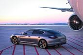http://www.voiturepourlui.com/images/Porsche/Panamera-Turbo-S/Exterieur/Porsche_Panamera_Turbo_S_003.jpg