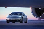 http://www.voiturepourlui.com/images/Porsche/Panamera-Turbo-S/Exterieur/Porsche_Panamera_Turbo_S_004.jpg