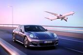 http://www.voiturepourlui.com/images/Porsche/Panamera-Turbo-S/Exterieur/Porsche_Panamera_Turbo_S_005.jpg