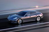 http://www.voiturepourlui.com/images/Porsche/Panamera-Turbo-S/Exterieur/Porsche_Panamera_Turbo_S_006.jpg