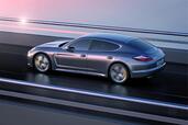 http://www.voiturepourlui.com/images/Porsche/Panamera-Turbo-S/Exterieur/Porsche_Panamera_Turbo_S_007.jpg