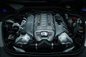 http://www.voiturepourlui.com/images/Porsche/Panamera-Turbo-S/Exterieur/Porsche_Panamera_Turbo_S_021.jpg