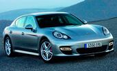 http://www.voiturepourlui.com/images/Porsche/Panamera/Exterieur/Porsche_Panamera_001.jpg