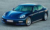 http://www.voiturepourlui.com/images/Porsche/Panamera/Exterieur/Porsche_Panamera_002.jpg