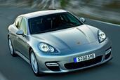 http://www.voiturepourlui.com/images/Porsche/Panamera/Exterieur/Porsche_Panamera_003.jpg