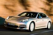 http://www.voiturepourlui.com/images/Porsche/Panamera/Exterieur/Porsche_Panamera_005.jpg
