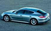 http://www.voiturepourlui.com/images/Porsche/Panamera/Exterieur/Porsche_Panamera_006.jpg