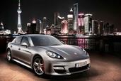 http://www.voiturepourlui.com/images/Porsche/Panamera/Exterieur/Porsche_Panamera_009.jpg