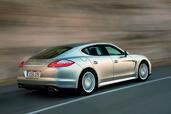 http://www.voiturepourlui.com/images/Porsche/Panamera/Exterieur/Porsche_Panamera_010.jpg
