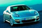 http://www.voiturepourlui.com/images/Porsche/Panamera/Exterieur/Porsche_Panamera_011.jpg