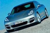 http://www.voiturepourlui.com/images/Porsche/Panamera/Exterieur/Porsche_Panamera_012.jpg