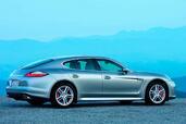 http://www.voiturepourlui.com/images/Porsche/Panamera/Exterieur/Porsche_Panamera_013.jpg