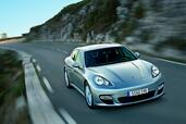 http://www.voiturepourlui.com/images/Porsche/Panamera/Exterieur/Porsche_Panamera_014.jpg