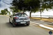 http://www.voiturepourlui.com/images/Renault/Clio-2017/Exterieur/Renault_Clio_2017_005_gris_arriere.jpg
