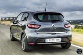 http://www.voiturepourlui.com/images/Renault/Clio-2017/Exterieur/Renault_Clio_2017_007_gris_arriere.jpg