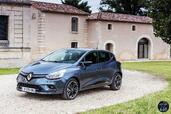 http://www.voiturepourlui.com/images/Renault/Clio-2017/Exterieur/Renault_Clio_2017_014_gris.jpg