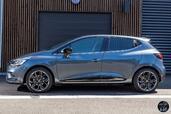 http://www.voiturepourlui.com/images/Renault/Clio-2017/Exterieur/Renault_Clio_2017_016_gris_profil.jpg