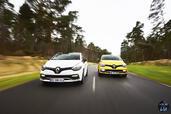 http://www.voiturepourlui.com/images/Renault/Clio-RS-220-Trophy-EDC/Exterieur/Renault_Clio_RS_220_Trophy_EDC_003.jpg