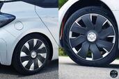 http://www.voiturepourlui.com/images/Renault/Eolab-Concept/Exterieur/Renault_Eolab_Concept_011_roue.jpg