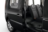 Photo Renault Grand-Kangoo 2012 Renault Grand Kangoo http://www.voiturepourlui.com/images/Renault/Grand-Kangoo/Interieur/Renault_Grand_Kangoo_505.jpg