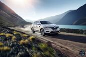 http://www.voiturepourlui.com/images/Renault/Koleos-2017/Exterieur/Renault_Koleos_2017_006_avant_gris.jpg