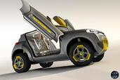 http://www.voiturepourlui.com/images/Renault/Kwid-Concept/Exterieur/Renault_Kwid_Concept_003.jpg