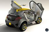 http://www.voiturepourlui.com/images/Renault/Kwid-Concept/Exterieur/Renault_Kwid_Concept_007_porte.jpg