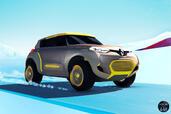 http://www.voiturepourlui.com/images/Renault/Kwid-Concept/Exterieur/Renault_Kwid_Concept_012.jpg