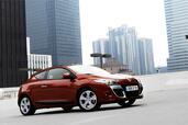 http://www.voiturepourlui.com/images/Renault/Megane-III-Coupe/Exterieur/Renault_Megane_III_Coupe_014.jpg