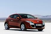 http://www.voiturepourlui.com/images/Renault/Megane-III-Coupe/Exterieur/Renault_Megane_III_Coupe_015.jpg