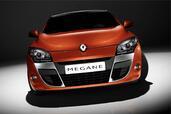 http://www.voiturepourlui.com/images/Renault/Megane-III-Coupe/Exterieur/Renault_Megane_III_Coupe_101.jpg
