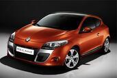 http://www.voiturepourlui.com/images/Renault/Megane-III-Coupe/Exterieur/Renault_Megane_III_Coupe_102.jpg