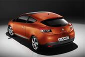http://www.voiturepourlui.com/images/Renault/Megane-III-Coupe/Exterieur/Renault_Megane_III_Coupe_104.jpg