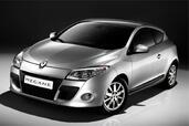 http://www.voiturepourlui.com/images/Renault/Megane-III-Coupe/Exterieur/Renault_Megane_III_Coupe_106.jpg