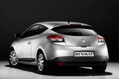http://www.voiturepourlui.com/images/Renault/Megane-III-Coupe/Exterieur/Renault_Megane_III_Coupe_107.jpg