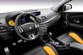 Photo Renault Megane-III-RS 2009 Renault Megane III RS http://www.voiturepourlui.com/images/Renault/Megane-III-RS/Interieur/Renault_Megane_III_RS_501.jpg